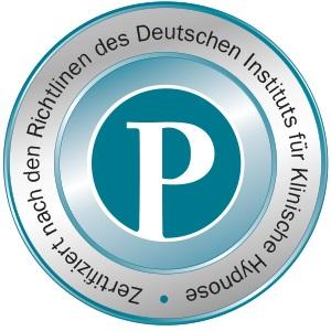 Logo Dr. Preetz Zertifizierung