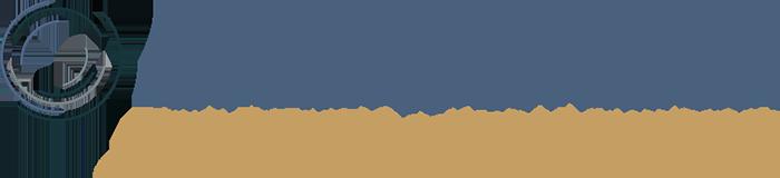 Klinische Hypnose München Logo